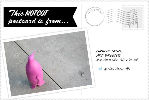 postcardBack_penguin1.jpg