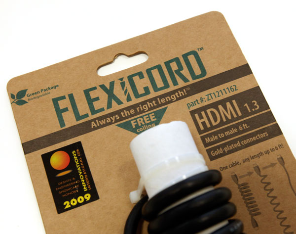 flexicords5.jpg