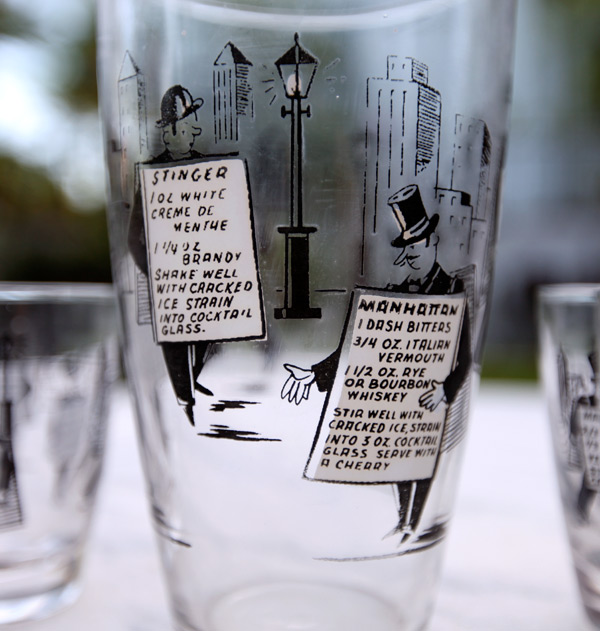 glasses5.jpg
