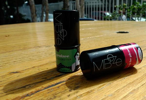 mbeze2.jpg