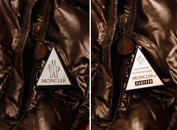 moncler2.jpg