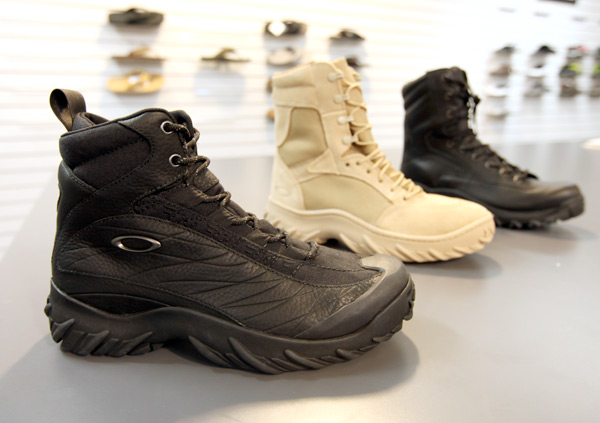 oakleyboots10.jpg