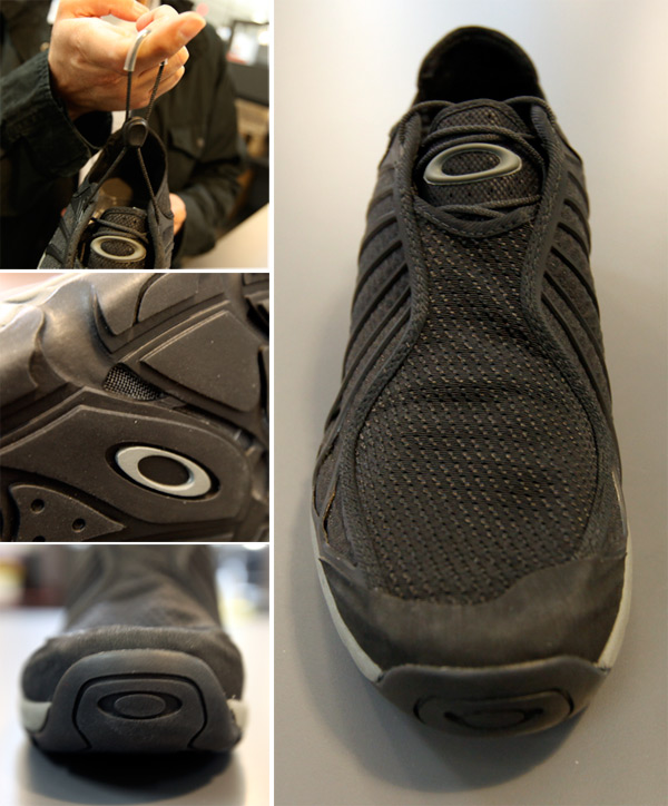 oakleyboots5.jpg