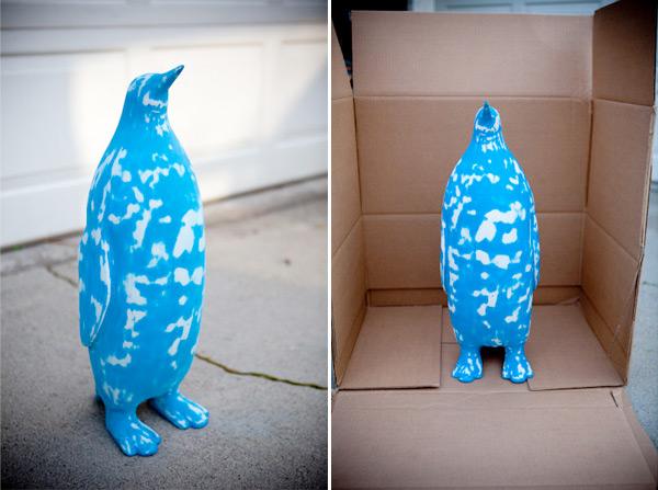 penguin3a.jpg