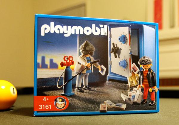playmobil1.jpg