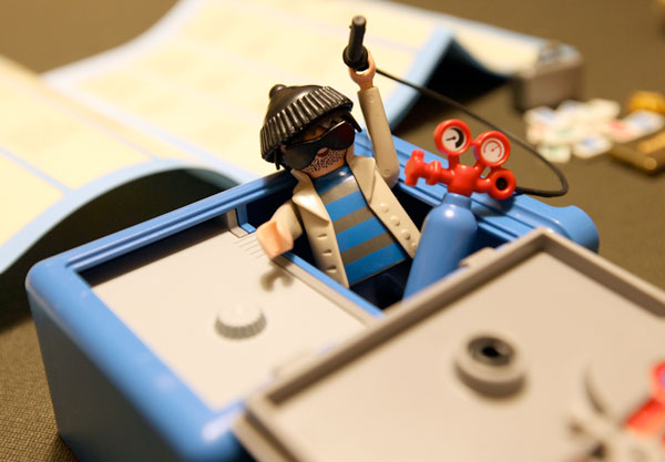 playmobil11.jpg