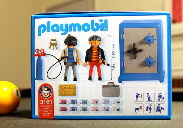 playmobil2.jpg