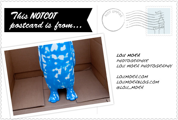 postcardBack_penguin.jpg