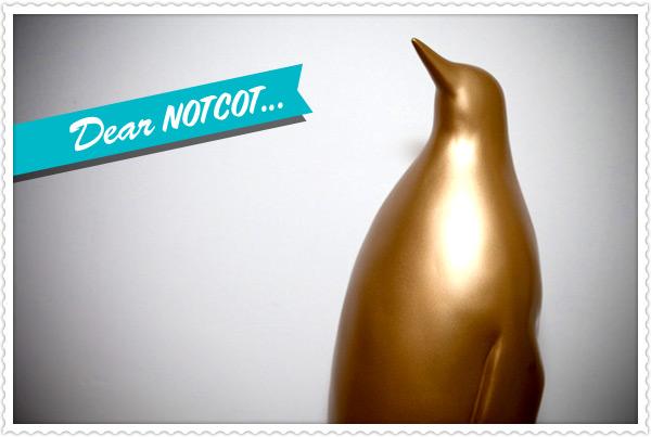 postcardFront_penguin.jpg