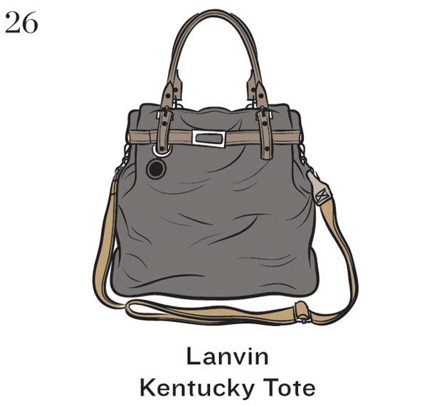 purses5.jpg