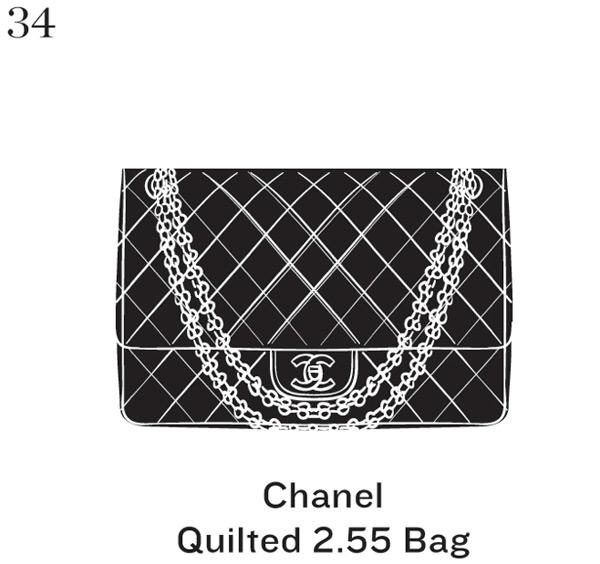 purses6.jpg