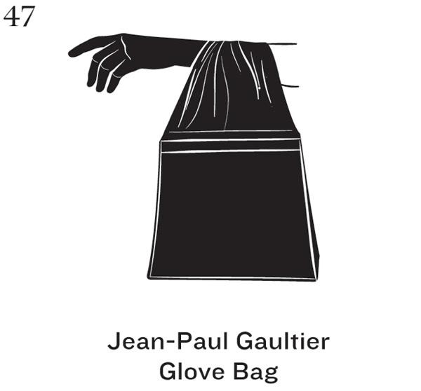 purses7.jpg