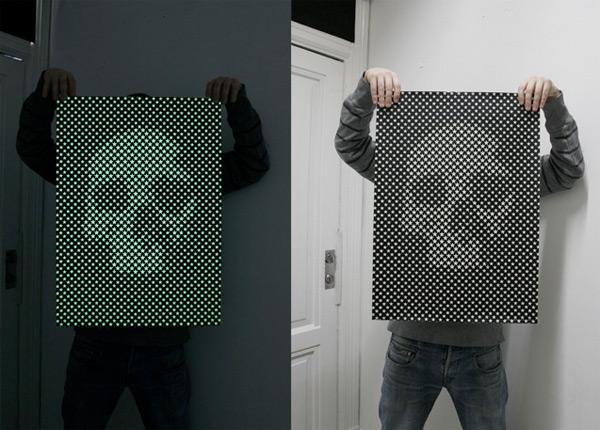 skullstars1.jpg