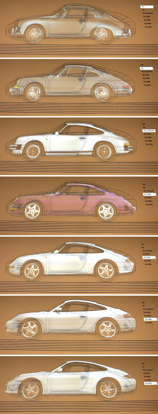 911evolution.jpg