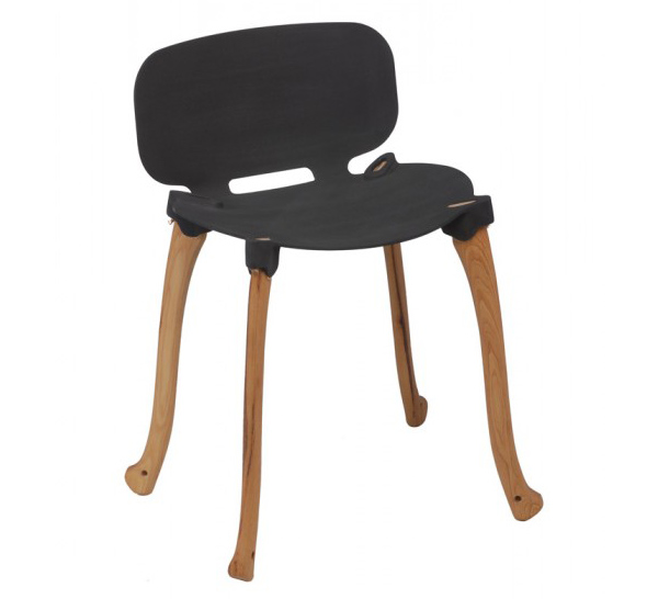 axe_chair_1.jpg