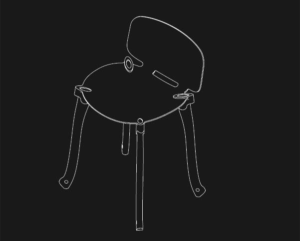 axe_chair_3.jpg