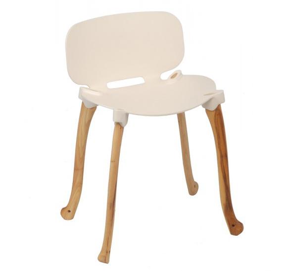 axe_chair_7.jpg