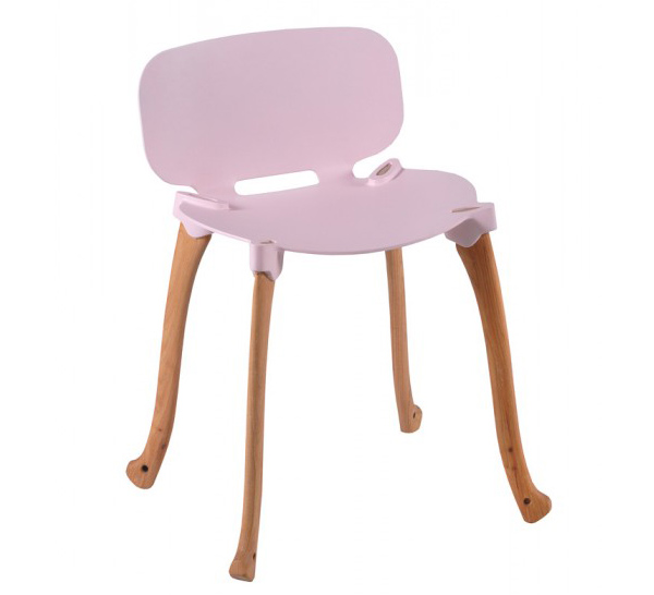 axe_chair_8.jpg