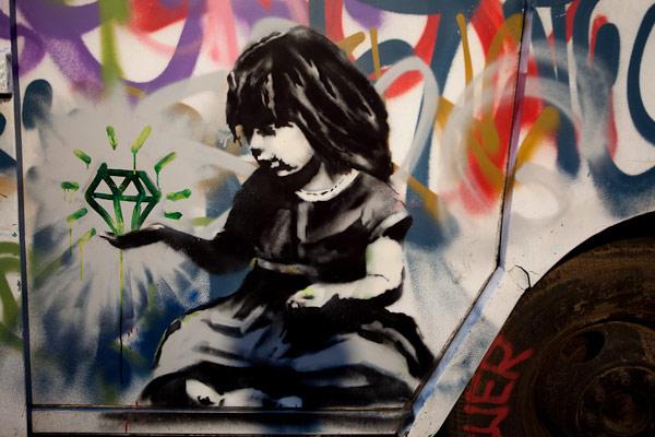 banksy_7.jpg