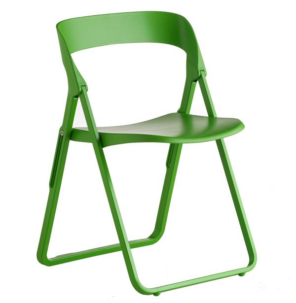 bek_chair_1.jpg
