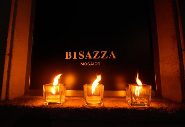 bisazza7.jpg