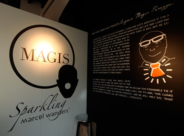magis_sparkling5.jpg