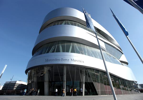 mbmuseum1.jpg