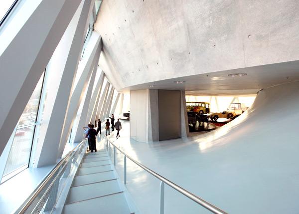 mbmuseum10.jpg