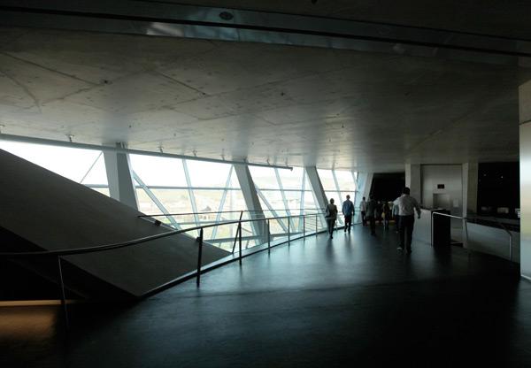 mbmuseum12.jpg