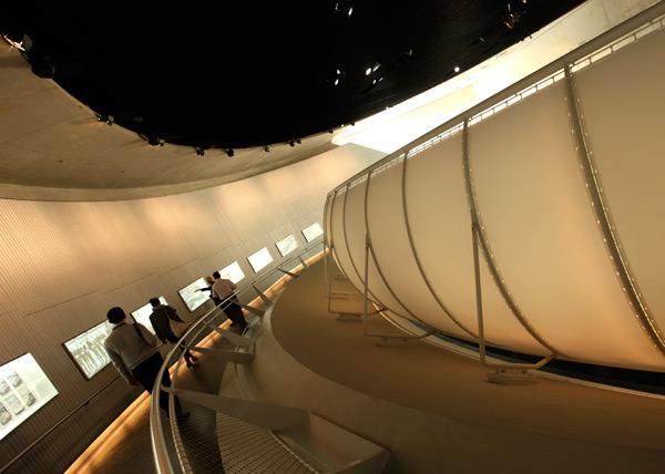mbmuseum13.jpg
