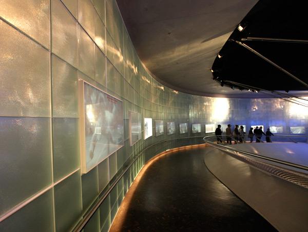 mbmuseum14.jpg
