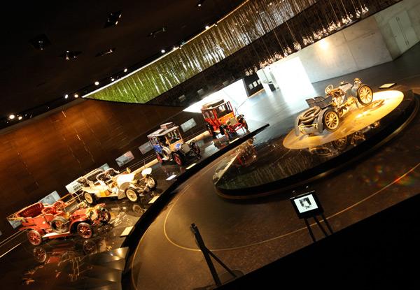 mbmuseum15.jpg