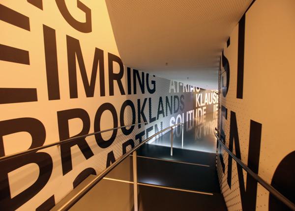 mbmuseum17.jpg
