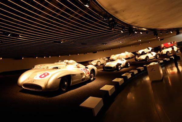 mbmuseum19.jpg
