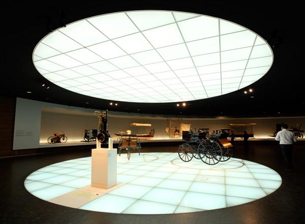 mbmuseum3.jpg