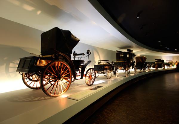 mbmuseum4.jpg