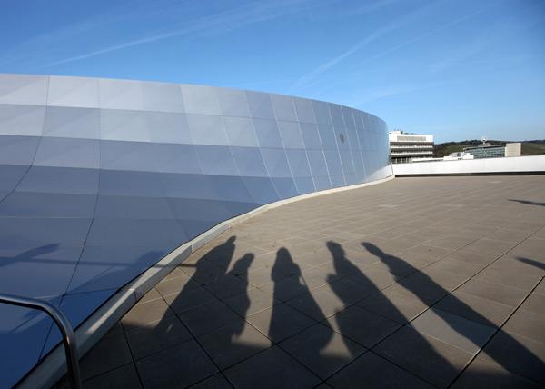 mbmuseum8.jpg