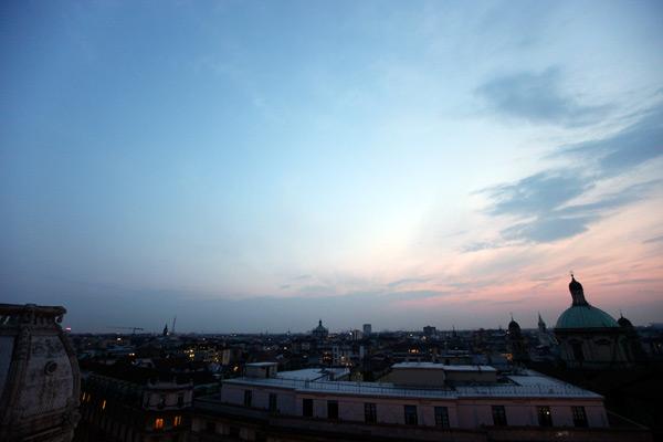 milan_view2.jpg