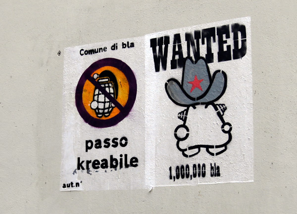 milanstreetart7.jpg