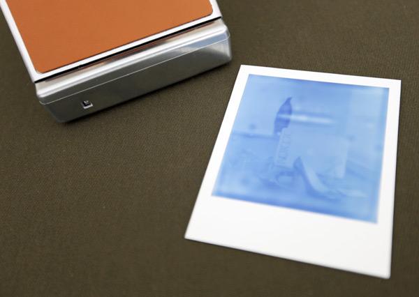 polaroid13.jpg