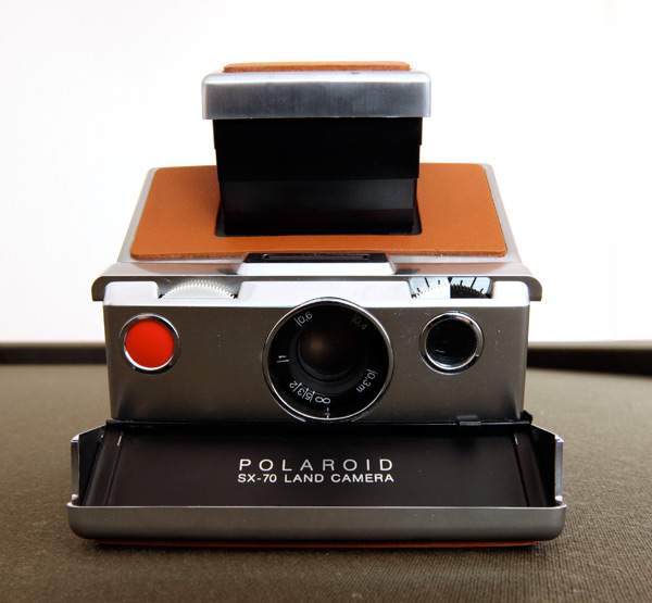 polaroid7.jpg