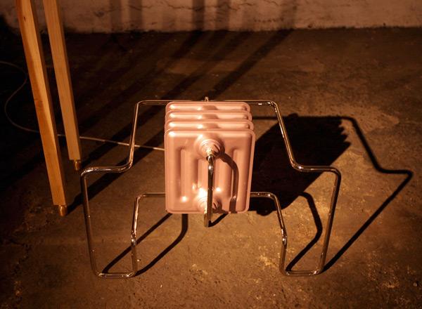 radiator4.jpg