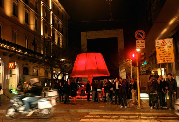redlamp2.jpg