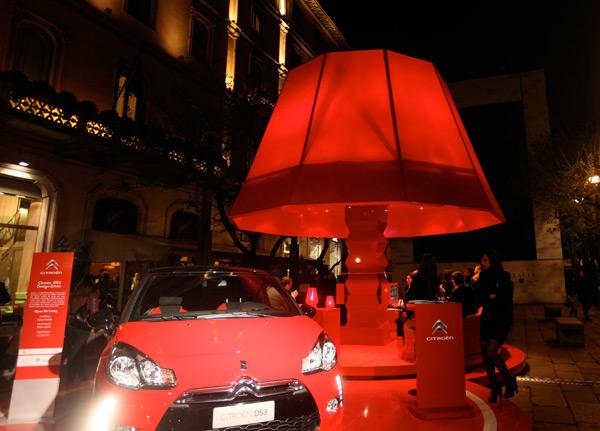 redlamp3.jpg