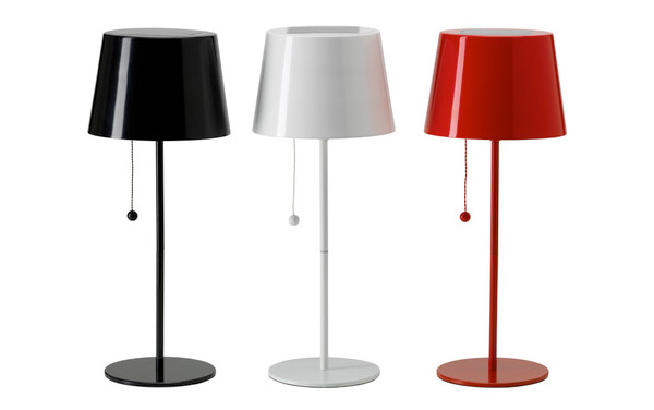 cordless table lamps ikea best inspiration for table lamp