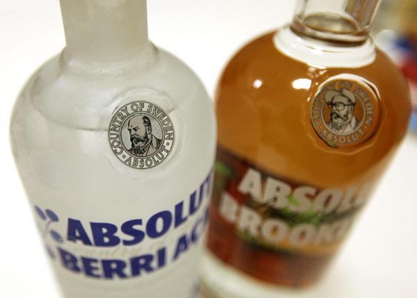 absbrook8.jpg