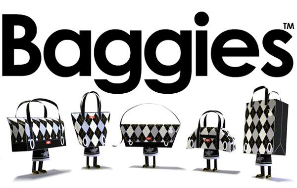 baggies1.jpg