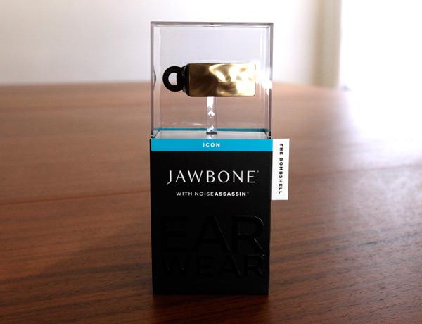 jawboneicon1.jpg