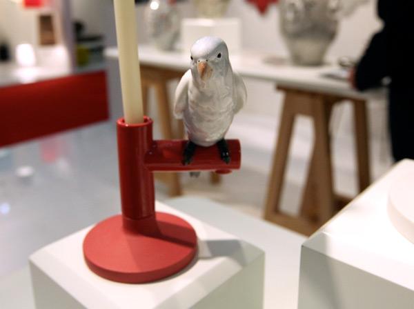 lladrobirds4.jpg