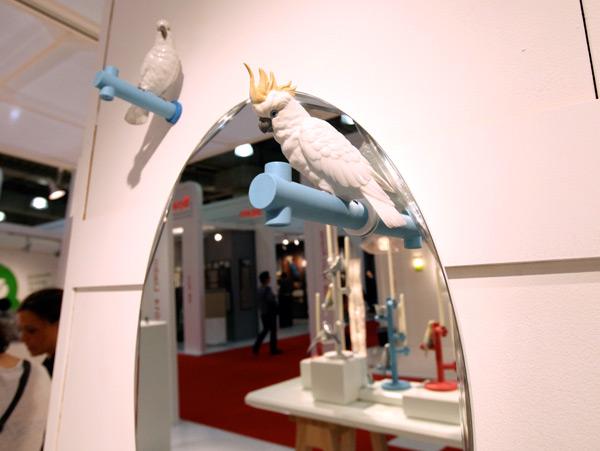 lladrobirds5.jpg